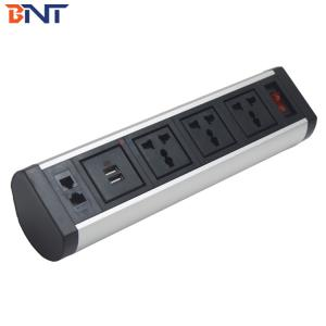 movable table socket  BTS-603