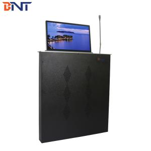ultra-thin monitor lift  BLM-17.3M
