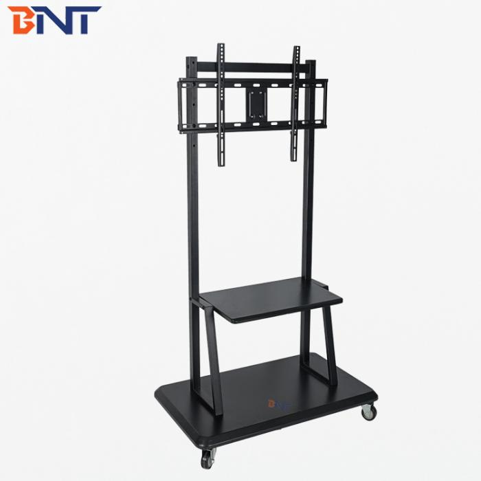 mobile TV stand cart  BNT-108