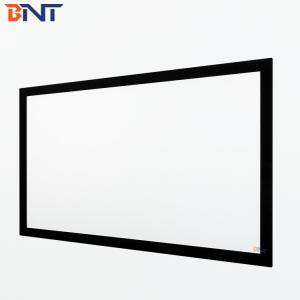 projection furniture screen  BETFS9-135