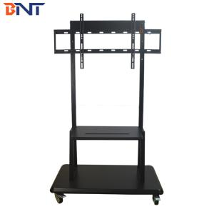 mobile TV stand cart  BNT-100T
