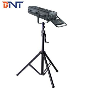 Hand chasing light stand BNT-830A