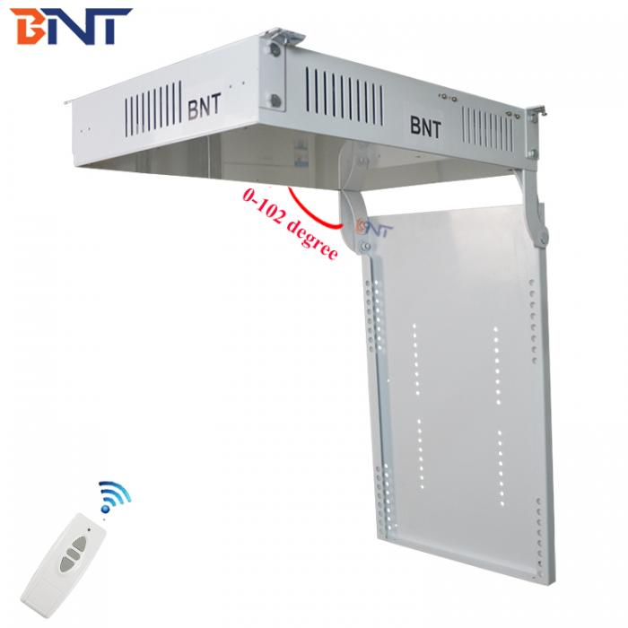 TV ceiling lift TCL-2