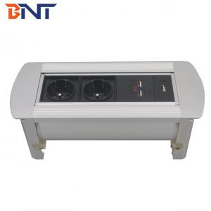 Conference Table Power Socket MK7610