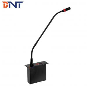 Discussion chairman unit microphone (embedded)  BNT411C
